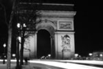 trails of triomphe